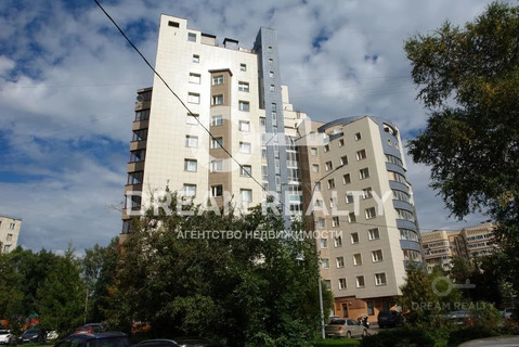 Продажа 2-комн. кв-ры, Зеленоград, к251