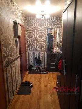 3-х комнатная квартира в доме серии П-44т.