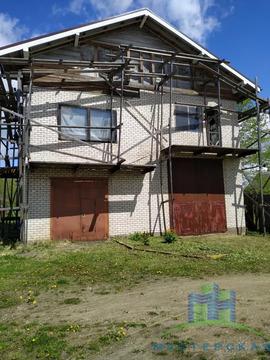 Продажа дома, Ядромино, Истринский район, 16