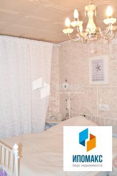 Продается 1-ая квартира в п. Киевский