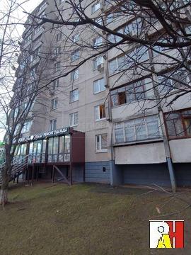 Продажа квартиры, Балашиха, Балашиха г. о, Ул. Свердлова