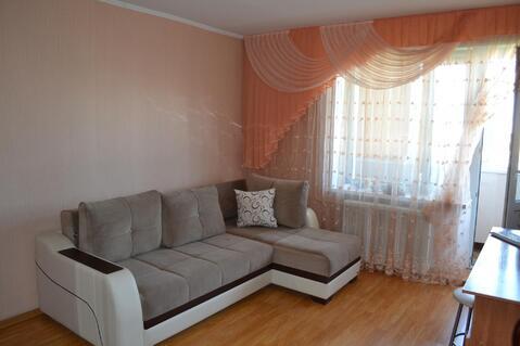 Пpoдaм 2х комнатную квартиру ул.20 января д.23