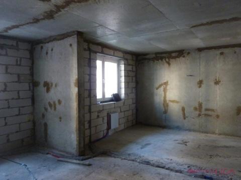 Балашиха, 3-х комнатная квартира, ул. Строителей д.д.1, 6300000 руб.