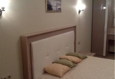 Двухкомнатную квартиру в Яхонтах