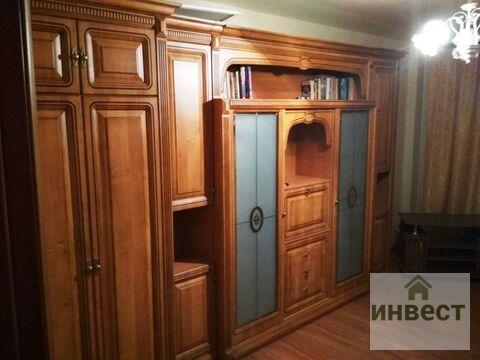 Сдается на длительный срок 2х-комнатная квартира г.Наро-Фоминск, ул.Пр