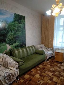 Сдам 1-комнатную квартиру в города Раменское по улице Советская 17.