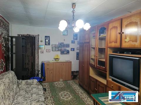 Сдается 1-а комнатная квартира