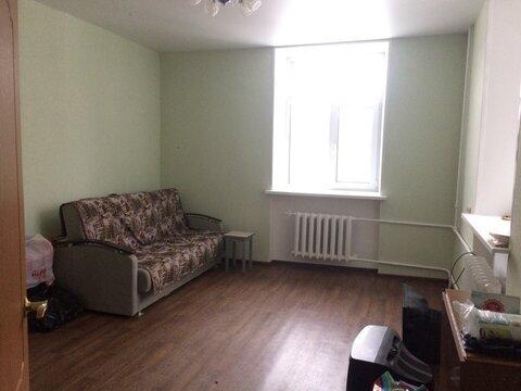 Продаётся отличная комната в ич