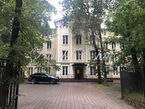 Офис по адресу ш.Энтузиастов д. 50а (ном. объекта: 3642)