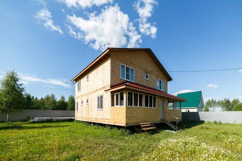 Продажа производственного помещения, Щекавцево, Ногинский район, 15 А