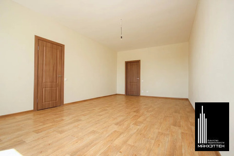 Продажа двухкомнатной квартиры. Маршала Жукова, д.13