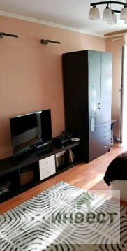 Продается однокомнатная квартира, г.Наро-Фоминск, ул.Профсоюзная, д.34