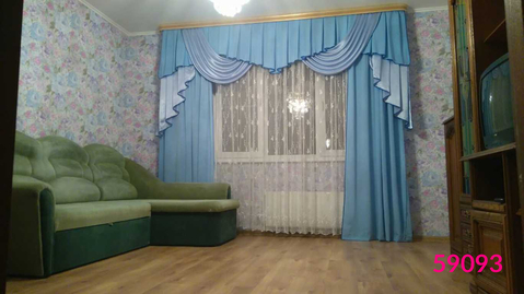 Аренда квартиры, м. Дубровка, Ул. Шарикоподшипниковская