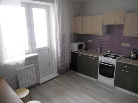 Срочно сдается в аренду 1-я квартира в г.Балашиха ул.Демин Луг