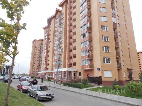 Сдам 2-х комн кв-ру по адресу: внииссок, улица Дениса Давыдова, дом 4.
