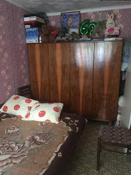 2-к квартира, г. Щелково, ул. Парковая, 5а