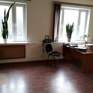Аренда офиса, Зеленоград, Генерала Алексеева пр-кт., 10800 руб.