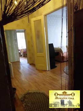 Cдаётся 2х комнатная квартира ул.Восточная д.5