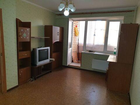 Аренда квартиры, Зеленоград, Солнечная аллея