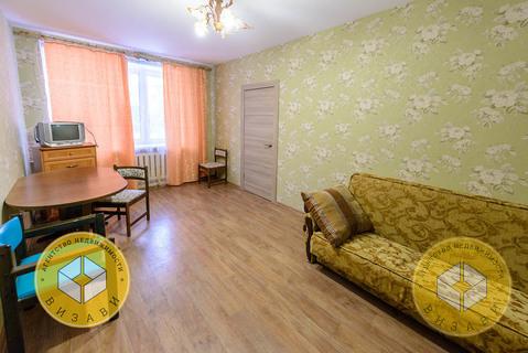 2к квартира 45 кв.м. Звенигород, до Поречье, ремонт, мебель, техника
