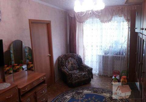 Сдаю 2к.кв. ул.Текстилей 23