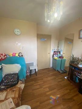 Продам комнату в Михнево