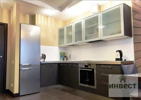 Продаётся 1-комнатная квартира , Наро-Фоминский р-он , г. Апрелевка ,