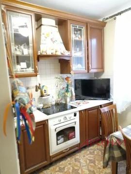 Продажа 2 комнатной квартиры рядом с 3 станциями метро
