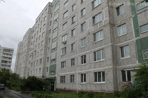 Продажа квартиры, Орехово-Зуево, Черепнина проезд