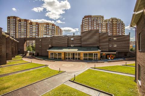 ЖК Форт Роз, продается таунхаус 330 кв.м.
