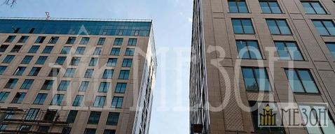 Квартира продажа Большая Садовая ул, д. 5к1