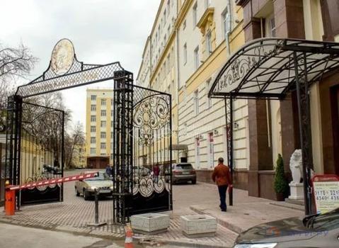 Продажа офиса, Ул. наб. Шлюзовая