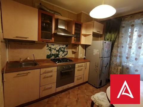 4-х комнатная квартира г. Дубна, ул. Энтузиастов, д. 3
