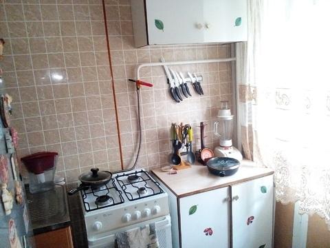 Сдам двухкомнатную квартиру в Химках сдатьснятьхимкисходня