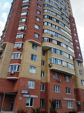 Офис, помещение, псн в Климовске.
