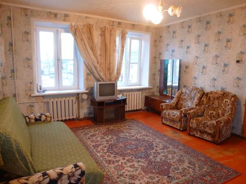 1-комнатная квартира в Орехово-Зуевском районе