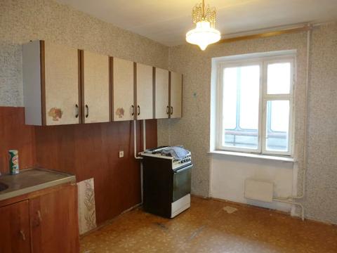 3 комнатная квартира новой планировки с изолированными комнатами