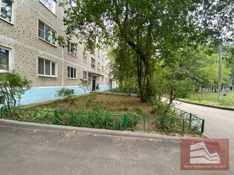 Продается 2-ая квартира г. Дмитров