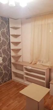 Сдам комнату в городе Жуковский по улице Нижегородская 12.