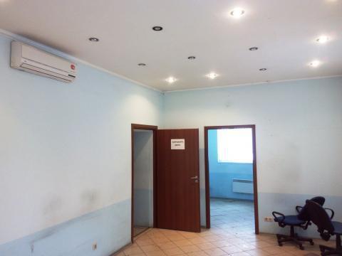 Предлагается в аренду Помещение в отдельно стоящем здании 75м2