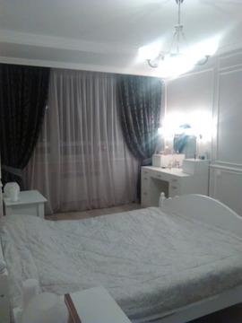 """2-комнатная квартира, 68 кв.м., в ЖК """"Татьянин Парк"""""""