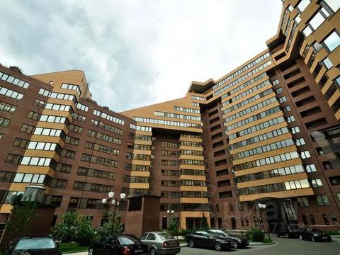 5-комн. квартира, 266,7 м