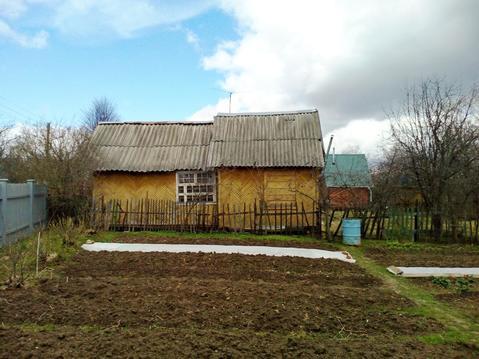 Мам дом в барыбино улица садовая план