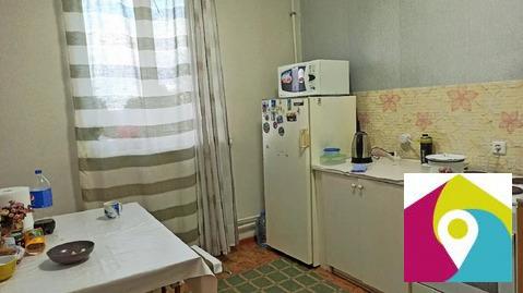 Продается квартира, Московская обл, гаэс п, 78, 47м2