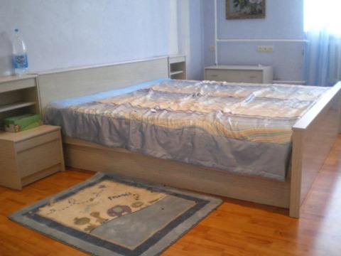 Сдам 2-х этажный кирпичный Коттедж в городе Раменское, село Новое.