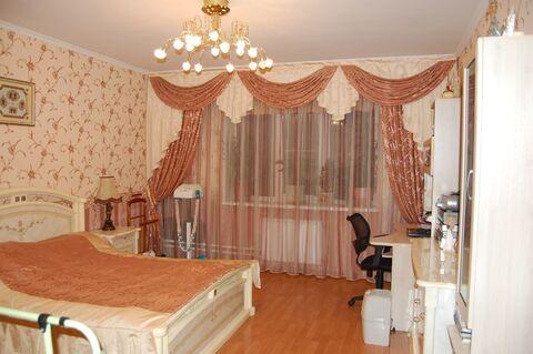 2-комн. квартира г. Красногорск, ул. Успенская, 24