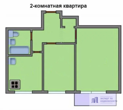 Продажа квартиры, Ул. Симоновский Вал