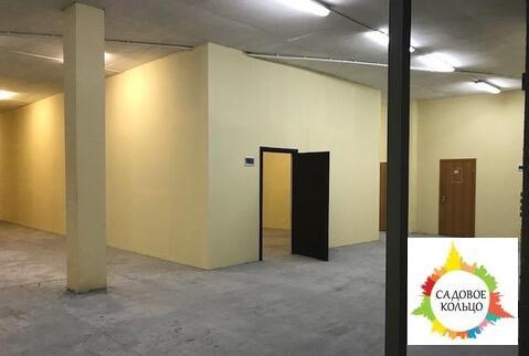 Сдаются офисно-складские помещения. Здание расположено в черте города,