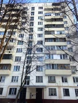 Продажа квартиры, Ул. Полярная