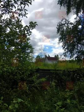 Продается земельный участок, город Щелково